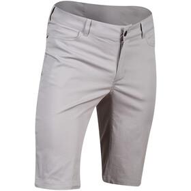PEARL iZUMi Rove Shorts Heren, grijs